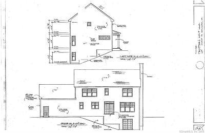 Burlington Single Family Home For Sale: 283 Jerome Avenue
