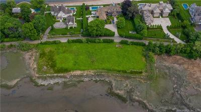 Norwalk Residential Lots & Land For Sale: 9 Shorehaven Road