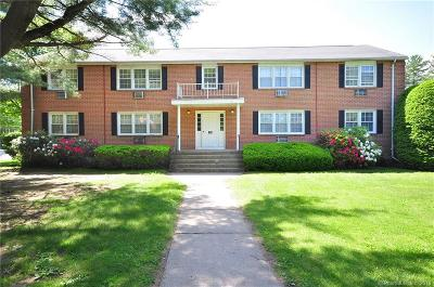 Farmington Condo/Townhouse For Sale: 7 Grandview Drive #31C