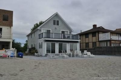 Fairfield Rental For Rent: 1197 Fairfield Beach Road