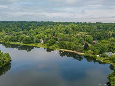 Fairfield Residential Lots & Land For Sale: 277 Tahmore Drive