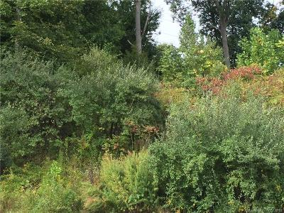 Residential Lots & Land For Sale: Tbd Miller Road