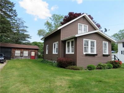 Waterford Single Family Home Show: 35 Miner Avenue