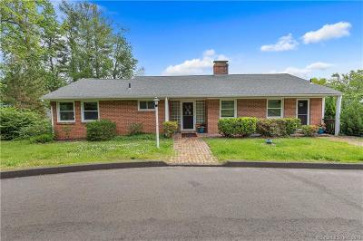 North Haven Single Family Home Show: 236 Kings Highway