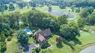 Portland Single Family Home For Sale: 56 Fairway Drive