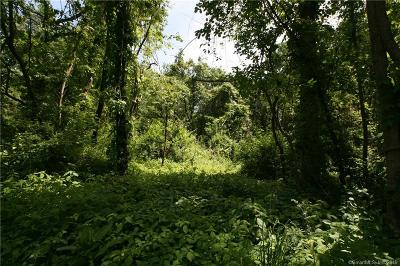 Residential Lots & Land For Sale: 00 Laurel Way