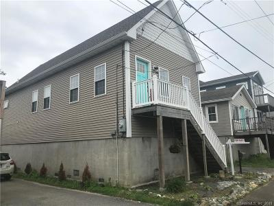 Milford CT Rental For Rent: $1,800