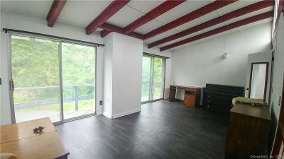 New Fairfield Single Family Home For Sale: 1 Laurel Lane