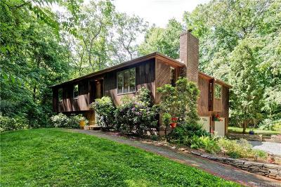 Marlborough Single Family Home For Sale: 64 Park Road