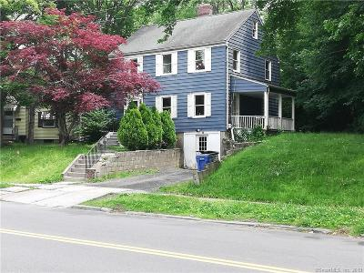 Hartford Single Family Home Show: 102 Cornwall Street