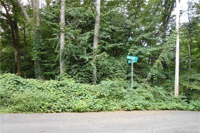 Norwalk Residential Lots & Land For Sale: 47b Birchside Drive