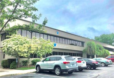 Waterford Commercial Lease For Lease: 914 Hartford Turnpike