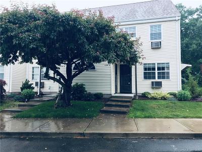 Rental For Rent: 1231 Washington Street #2