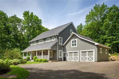 Kent Single Family Home For Sale: 50-56 South Road