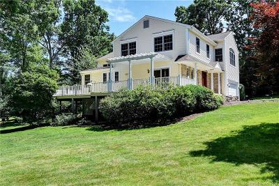 Portland Single Family Home For Sale: 90 Appletree Lane