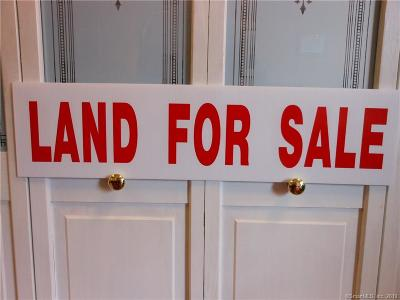Stratford Residential Lots & Land For Sale: 251 Morningside Terrace