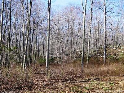 New London County Residential Lots & Land For Sale: 43-2 Saunders Hollow Road