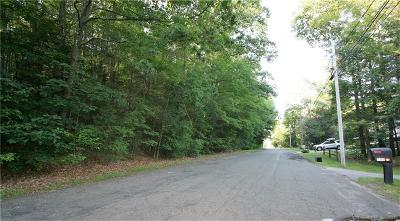 Residential Lots & Land For Sale: Dennison Drive