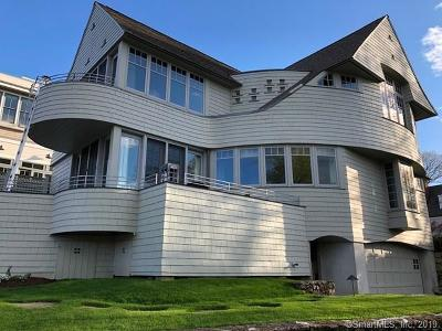 Norwalk Rental For Rent: 7 Nearwater Road