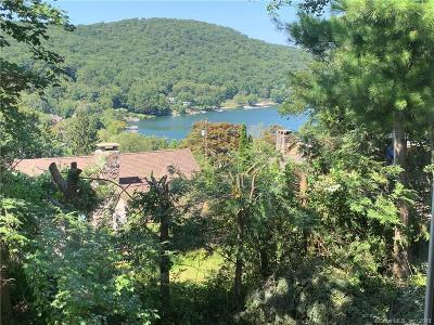 New Fairfield Single Family Home For Sale: 28 Ridge Road