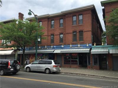 Hartford Multi Family Home For Sale: 630 Park Street
