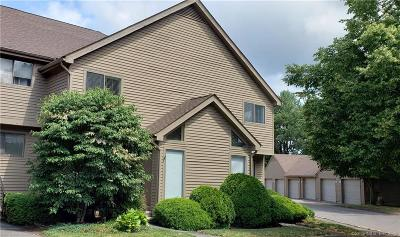 Middletown Rental For Rent: 2 Canterbury Court #5
