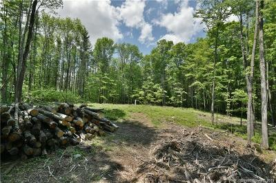Woodstock Residential Lots & Land For Sale: 10a Redhead Hill