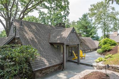 New Fairfield Single Family Home For Sale: 116 Lake Drive South
