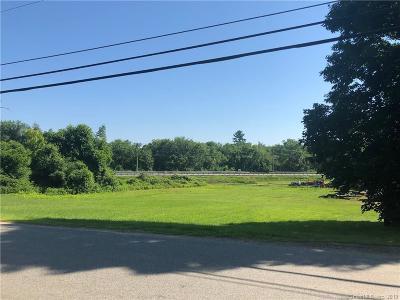 Woodstock Residential Lots & Land For Sale: Peake Brook Road