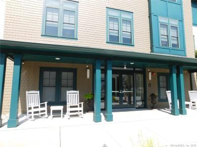 East Lyme Condo/Townhouse For Sale: 38 Hope Street #1313