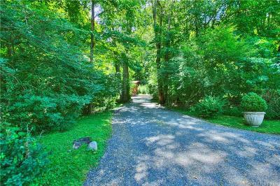 Westport Residential Lots & Land For Sale: 9 Twin Bridge Acre Road