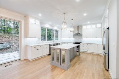 Trumbull Rental For Rent: 66 Valley View Road
