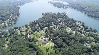 Waterford Residential Lots & Land For Sale: 35 Shawandassee Road