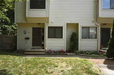 East Hampton Condo/Townhouse For Sale: 85 North Main Street #28
