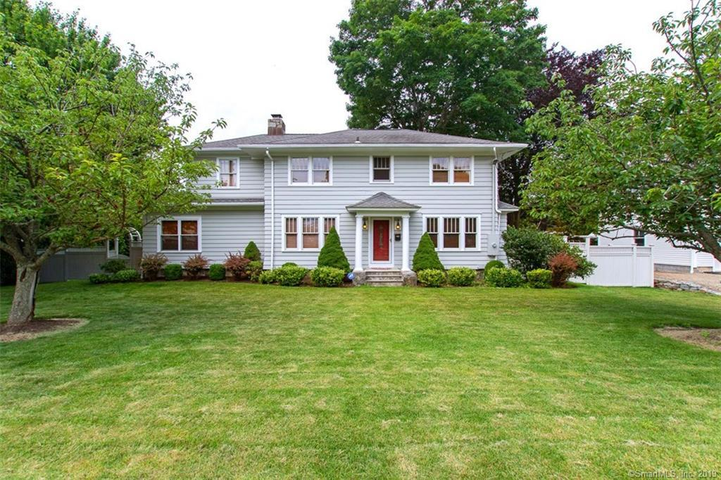 Excellent 365 Gulf Street Milford Ct Mls 170219274 West Shore Home Remodeling Inspirations Propsscottssportslandcom