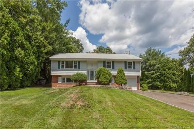 Stamford Single Family Home Show: 364 Westwood Road