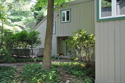 Farmington Condo/Townhouse For Sale: 2 Talcott Glen #A