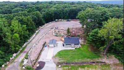 Ledyard CT Commercial For Sale: $385,000