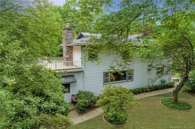 Norwalk Rental For Rent: 262 West Cedar Street