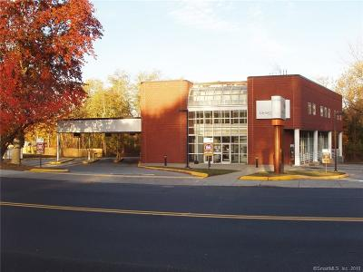 Waterford Commercial Lease For Lease: 3 Boston Post Road #2A