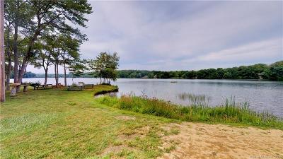 Marlborough Single Family Home For Sale: 35 Lafayette Road