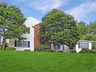 Thomaston Single Family Home For Sale: 50 Watertown Road