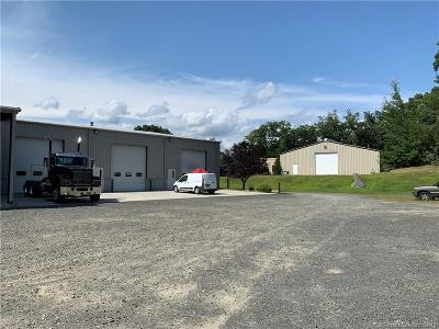 RI-Kent County, RI-Providence County, CT-Windham County, Windham County, Worcester County Commercial Lease For Lease: 13 West Parkway