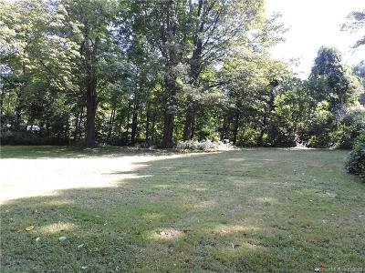 Plymouth Residential Lots & Land For Sale: 00 Ives - Mbl 044-063-002-1 Lane
