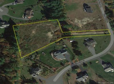 Plymouth Residential Lots & Land For Sale: 32 Pine View Ct
