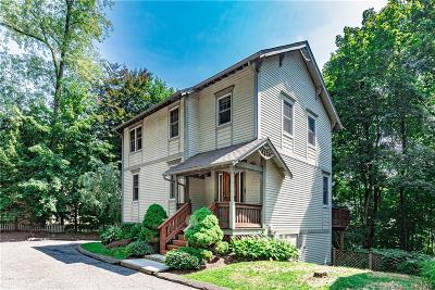 Norwalk Single Family Home Coming Soon: 3 Blue Mountain Ridge #3