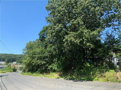 Shelton CT Residential Lots & Land For Sale: $850,000
