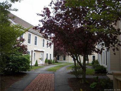 Waterford Rental For Rent: 54 Rope Ferry Road #B26