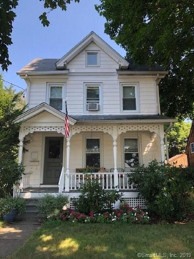 Rental For Rent: 96 West Main Street