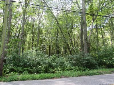 Waterford Residential Lots & Land For Sale: 96 Butlertown Road